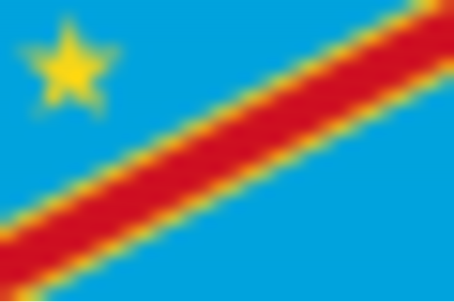 DRC-Democratic_Republic_of_Congo
