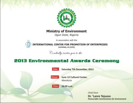 Ogun_Environmental_Awards_-_IV