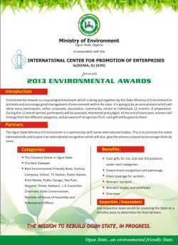 Ogun_Environmental_Awards_-_Leaflet