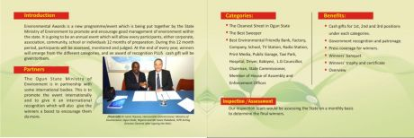 Ogun_Environmental_Awards_Brochure_-_inside