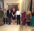 Engagement of south asian countries with icpe to be reinforced