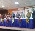 ICPE visit to Hyderabad, India